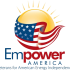 Empower America