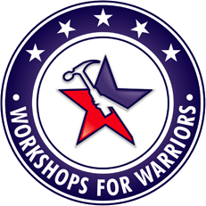 Workshop for Warriors