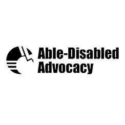 Able Disabled Advocacy