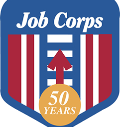 Southern California Job Corps