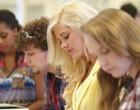 Internationl Students