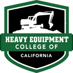 Heavy Equipment College of California